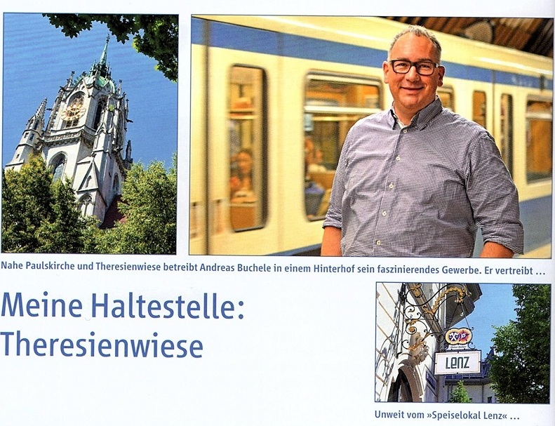 03_Deutsche_Handwerksztg Kopie